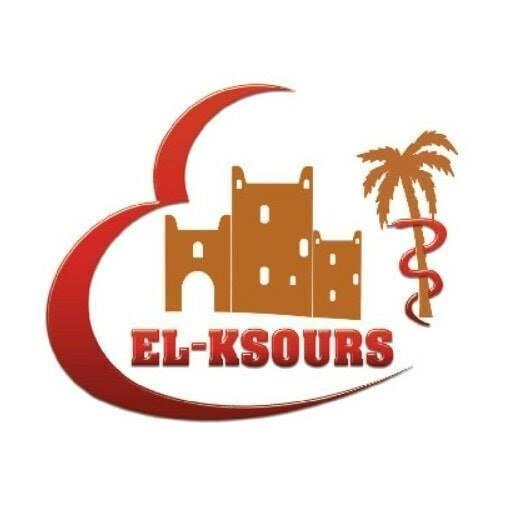 Cilinique EL KSOUR Ghardaia
